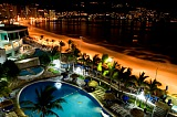 Vacation travel - Acapulco hotels Mexico, picture #173