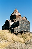 Vacation travel - Armenian church, picture #89