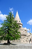 Vacation travel - Budapest - Hungary, picture #88