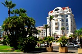 Vacation travel - Cannes tours Croisette, picture #210
