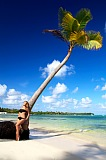 Vacation travel - Caribbean vacations, picture #54