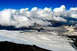 Vacation travel - Elbrus - Caucasus - Russia, picture #480