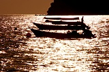 Vacation travel - Fishing tour - Indochina, picture #409