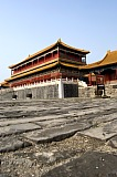 Vacation travel - Forbidden City, picture #123