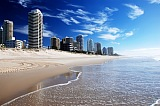 Vacation travel - Gold Coast vacations, picture #327