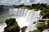 Vacation travel - Iguazu Falls tours, picture #218