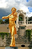 Vacation travel - Johann Strauss, picture #27