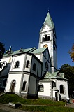 Vacation travel - Kirche - Kalinigrad, picture #94