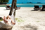 Vacation travel - Ko Chang island vacation, picture #251
