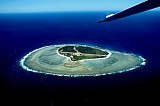 Vacation travel - Lady Elliot Island, picture #189