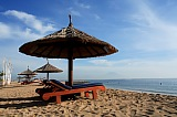 Vacation travel - Lombok Island - Indonesia, picture #415