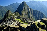 Vacation travel - Machu Picchu tours, picture #325