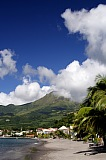 Vacation travel - Martinique holiday, picture #9