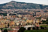 Vacation travel - Naples - Campania - Italy, picture #463