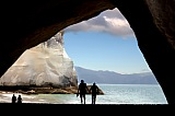 Vacation travel - New Zealand vacations, picture #265