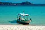 Vacation travel - Perhentian Islands - Malaysia, picture #410