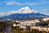 Vacation travel - Petropavlovsk-Kamchatsky, picture #248