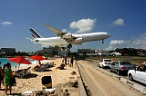Vacation travel - Saint Martin vacations, picture #222