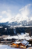 Vacation travel - Schladming - Austria, picture #71