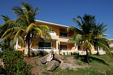 Vacation travel - Varadero Beach Bungalow, picture #475