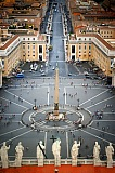 Vacation travel - Vatican tours Rome, picture #28