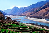 Vacation travel - Yangtze River - China trips, picture #368