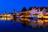 Vacation travel - Zurich - Switzerland resorts, picture #250