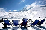 Vacation travel - luxury resorts Austria, picture #272