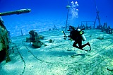 Vacation travel - underwater photography tours, picture #207